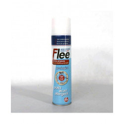 Ati Flee Spray Domestico Antipulci 400ml