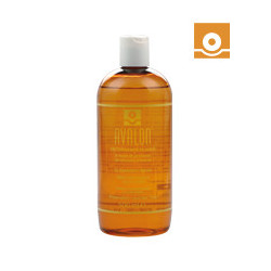 Avalon Detergente 500 Ml