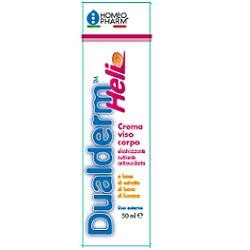 Dualderm Heli 50ml