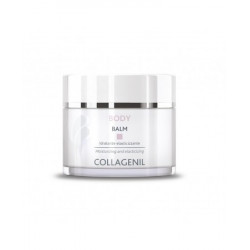 Collagenil Body Balm Crema Corpo 200 Ml