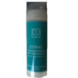 Estrias Tubo 200ml
