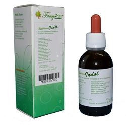 System Indol 50ml