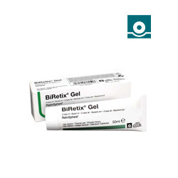 Biretix Gel 50 Ml