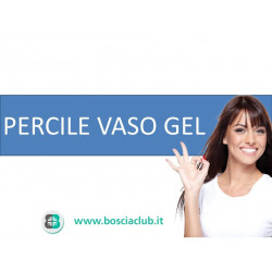 Pericel Vaso Gel 75ml