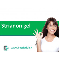 Strianon Gel 125ml