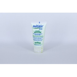 Multiskin Bag Emulsione 75ml