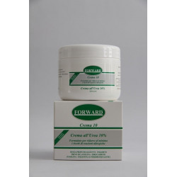 Forward Crema Urea 10% 250ml