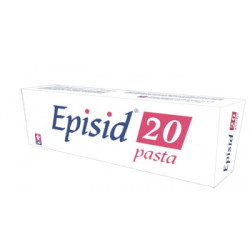 Episid 20 Pasta 75ml
