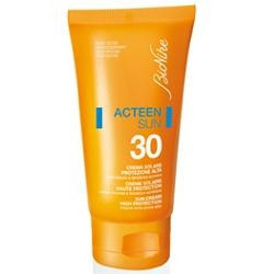 Acteen Sun Crema Spf30 50 Ml