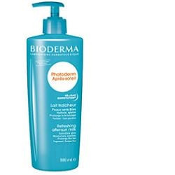 Photoderm Dopo Sole 500 Ml