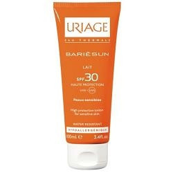 Bariesun Spf30 Latte 100ml