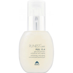 Plinest Care Peel 15,4 30ml