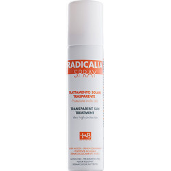 Radicalia Spray 200ml