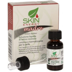 Beba Skin Energy Madre 10ml