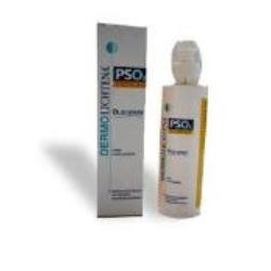 Pso2 Dermolichtena Olio Spray 100 Ml
