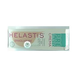 Helastis Smagliature Preparto 100ml