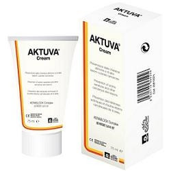 Aktuva Cream Tubo 75ml