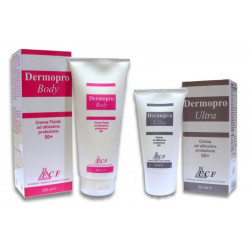 Dermopro Spray 150ml