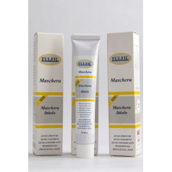 Fulfil Maschera 50ml