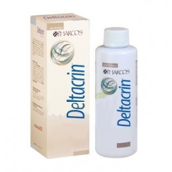 Deltacrin Lozione Pharcos 50ml