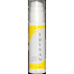 Trysan Protective Emulsione 100ml
