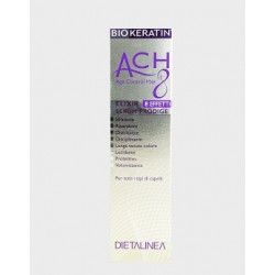 Biokeratin Ach8 Elixir Serum 15 Ml