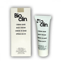 Bioclin Crema Base 50ml