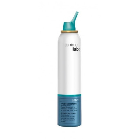 Tonimer Getto Forte 200 Ml