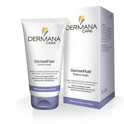 Dermanfluid 150ml
