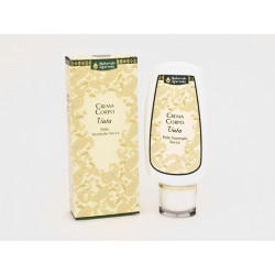 Map Italia Crema Corpo Vata 200ml
