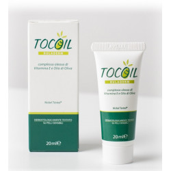 Tocoil 20ml