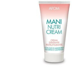 Mani Nutri Cream 75ml