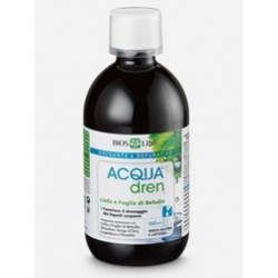 Acquadren 500ml
