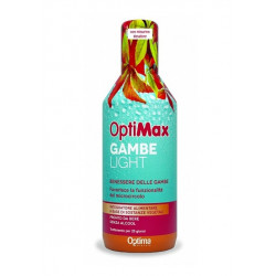 Optimax Gambe Light 500ml