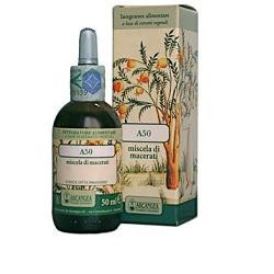 Allergea 50 Ml