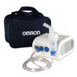 Omron Compair C28 Plus