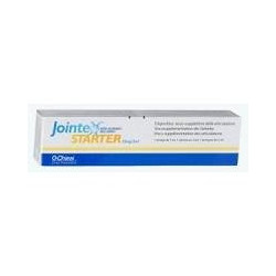 Jointex Starter Siringa 32mg/2ml