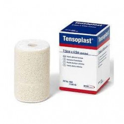 Bsn Medical Tensoplast Benda Elastica Di Fissaggio