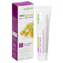 Bios Line Neodonna Gel Intimo 40 Ml