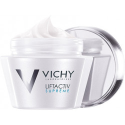 Vichy Liftactiv Supreme-pelle Secca 50 Ml