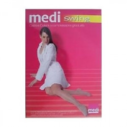 Medi Collant 18 Mmhg