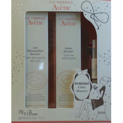 Avene Box My Detersione Viso