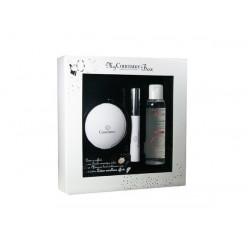 Avene Box My Couvrance