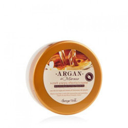 Argan Rose Del Marocco Scrub 250ml