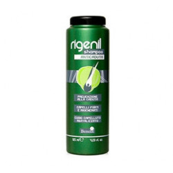 Rigenil Shampoo Anticaduta 125 Ml