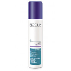 Bioclin Deo Intimate Spray 100 Ml