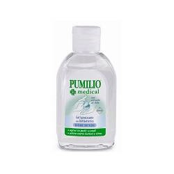 Pumilio Medical Gel Igienizzante 75ml