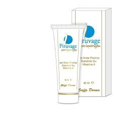 Piruvage Siero Antirughe 40ml