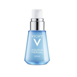 Vichy Aqualia Thermal Siero Intensivo Antirughe 30 Ml