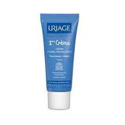 Premiere Creme Uriage T 40 Ml